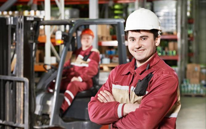 slide2-workers